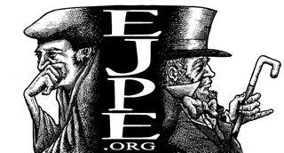 Ejpe-logo
