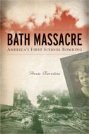 Bath Massacre