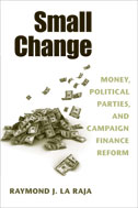 Small change_bookcover