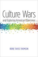 Culturewars_bookcover