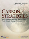 Carbon_bookcover