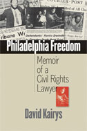 Philadelphia freedom_bookcover
