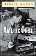 Americanist_cover