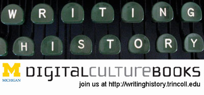 Digitalculturebooks contest