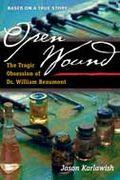 Openwound