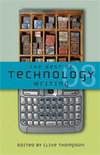 Best_of_tech_08_cover